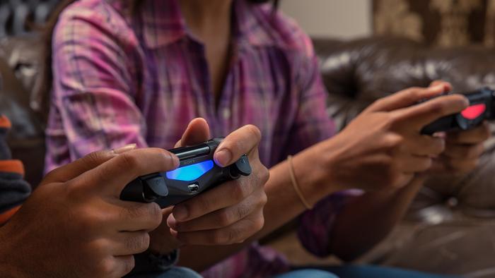24 excusas perfectas para cuando pierdes en un videojuego