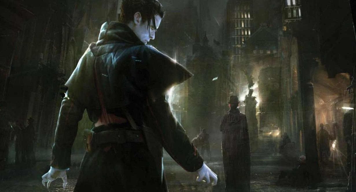 Vampyr y Call of Cthulhu ya tienen fecha aproximada de lanzamiento