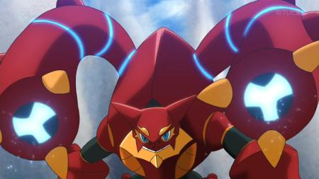 Los Pokémon más raros según su tipo