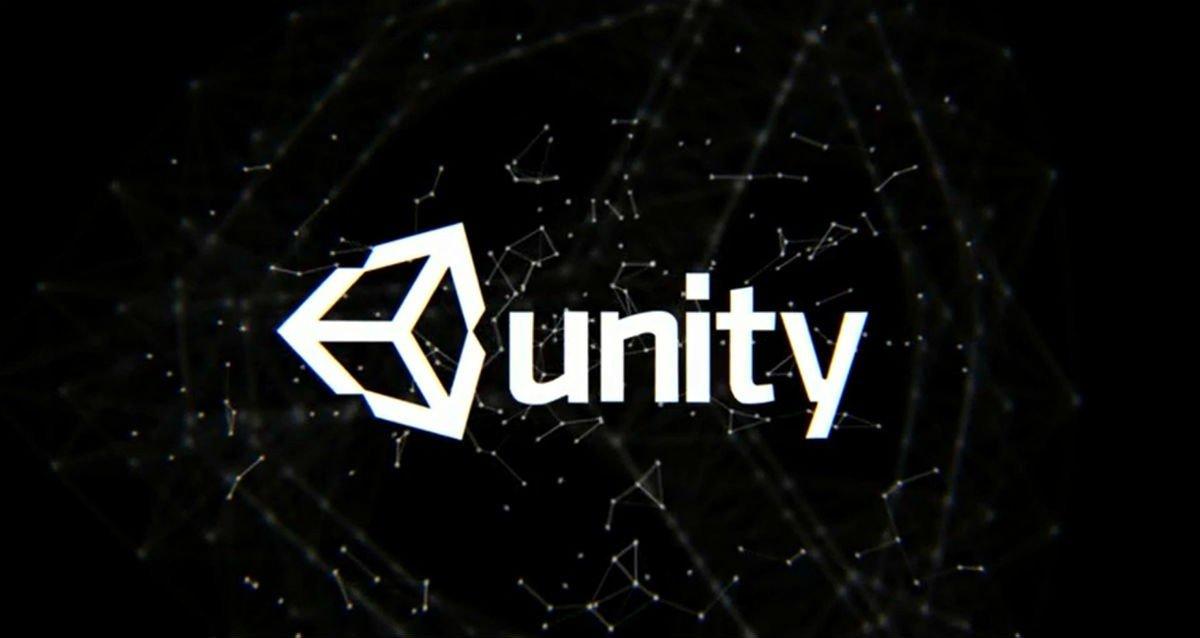 Aprende con Unity todo lo necesario para ser desarrollador de videojuegos