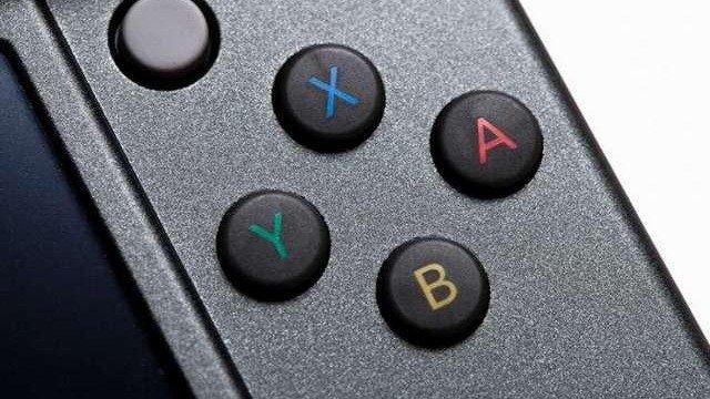 Nintendo NX: Ubisoft vuelve a alabar las posibilidades de la consola