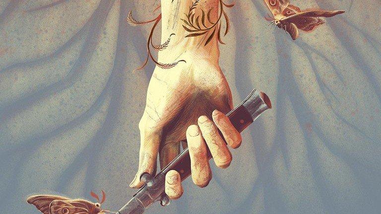 The Last of Us cuenta con un póster de edición limitada del que te enamorarás