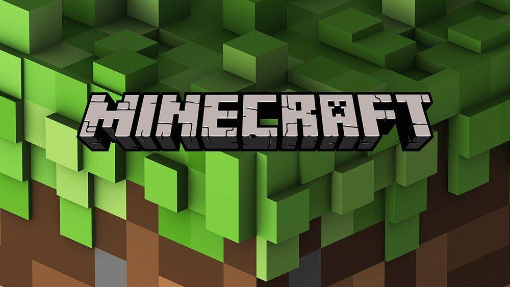 Minecraft: El autor de Guerra Mundial Z escribirá la novela basada en el videojuego