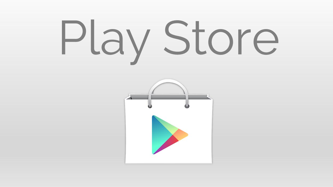 Google Play Indie Games Festival: Prueba gratis los juegos ganadores