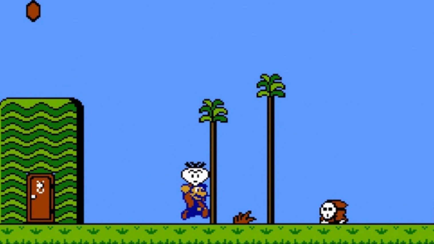 Nintendo Classic Mini: Sus juegos lucirán mejor que en la consola virtual de Wii U