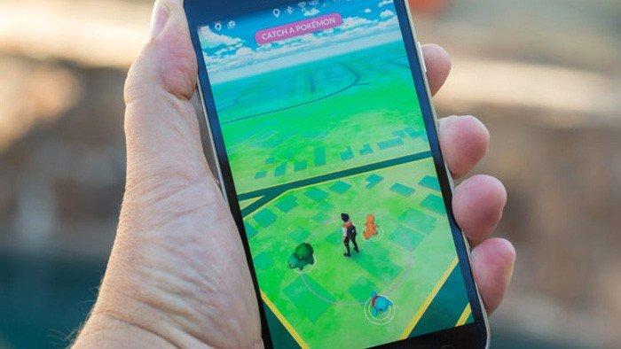 Pokémon GO: Holanda llevará a Niantic ante La Haya