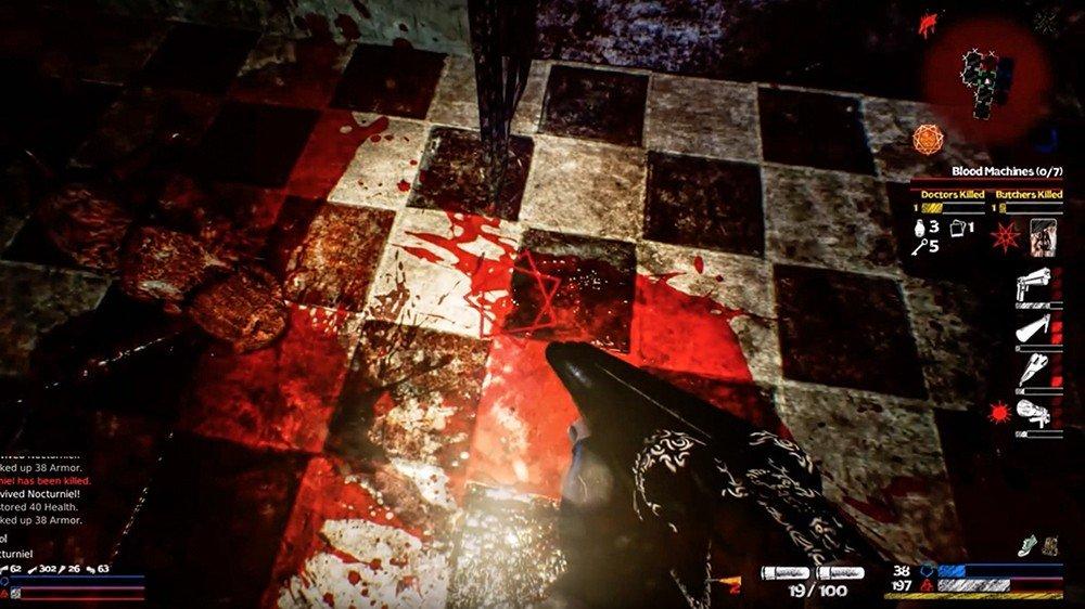 Doom 2: Su popular mod Unloved se convierte en un juego independiente