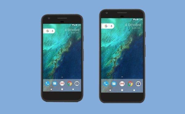 Los nuevos Google Pixel generan confusión con su función Google Magic