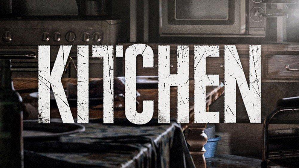 Resident Evil 7: Su precuela Kitchen se lanzará con PlayStation VR