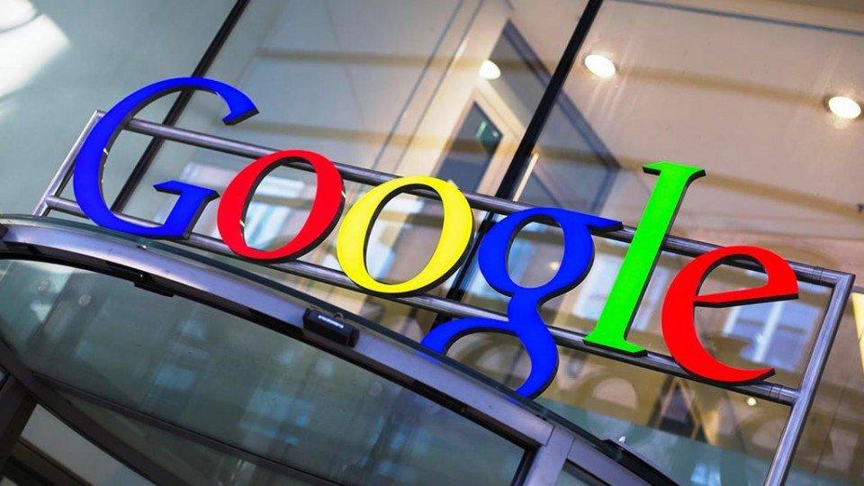 Google estrena Noto, un nuevo tipo de letra universal para 800 idiomas