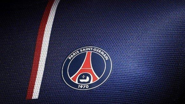 E-Sports: El Paris Saint Germain se sube al tren de los deportes electrónicos