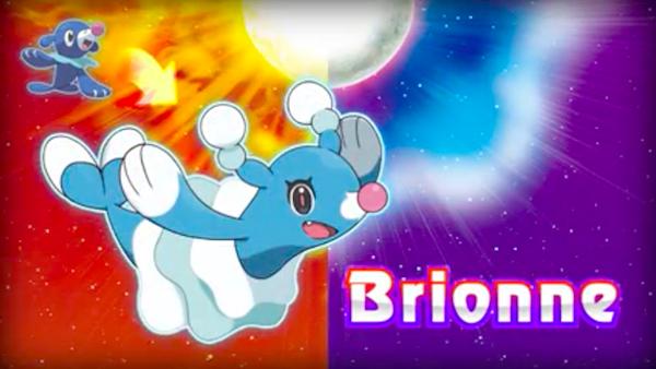 Pokémon Sol y Luna: Varios usuarios critican la evolución de Popplio
