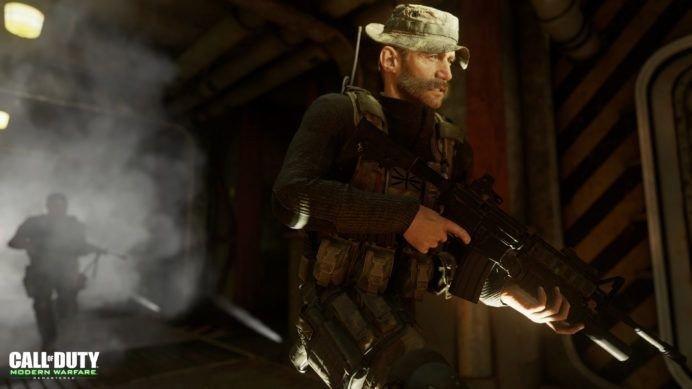 Call of Duty: Infinite Warfare: Repasa la saga Warfare con nosotros en este vídeo retrospectivo