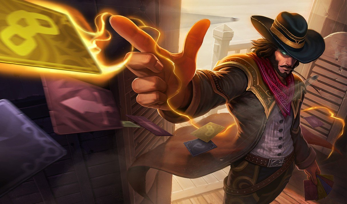 League of Legends: expulsan a un jugador del competitivo por hacer trampas