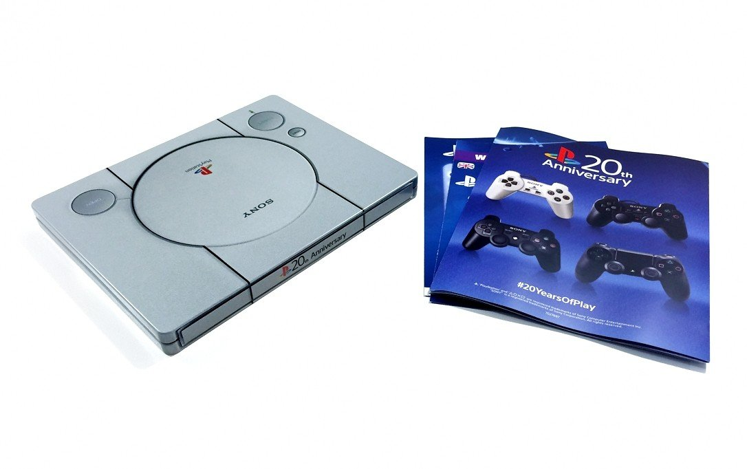 Si te suscribes 12 meses a PlayStation Plus, te espera un regalo muy especial