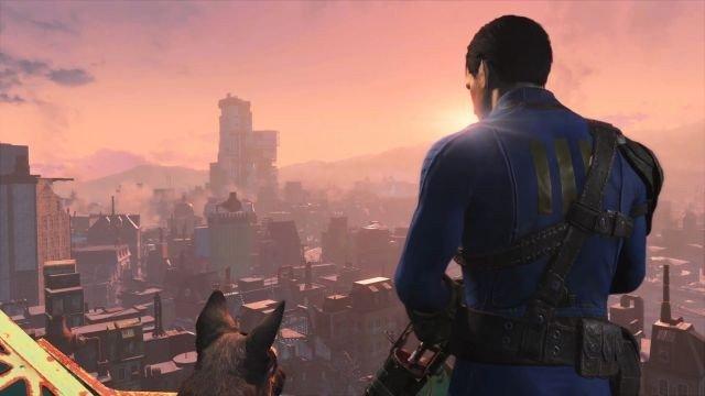 Fallout 4: Los mods que debes probar