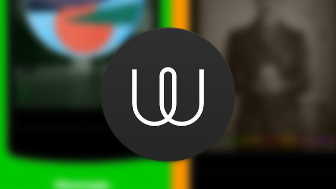 Wire es la nueva alternativa a WhatsApp y Telegram