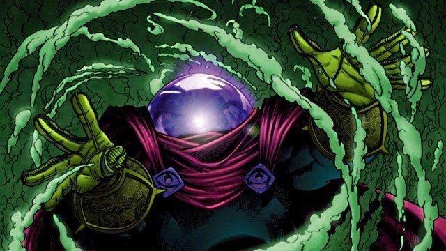 Diez supervillanos de Marvel que queremos en el cine
