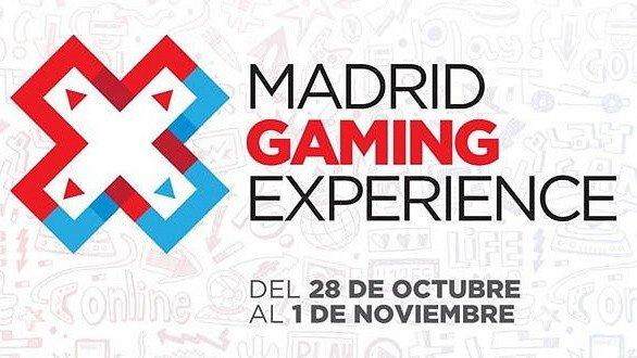 Madrid Gaming Experience organizará una nueva edición de El Gran Desafío