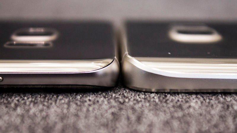 Samsung bloquea la conexión de los Galaxy Note 7 para que sean devueltos de una vez