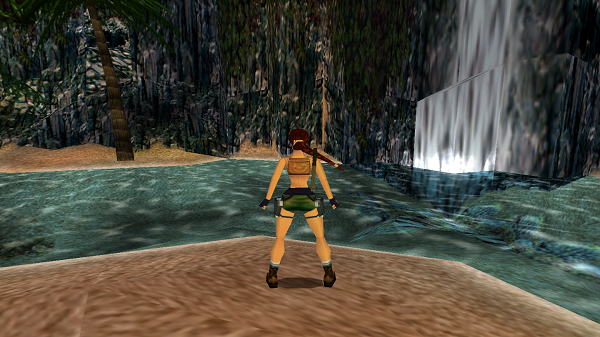 Tomb Raider: GOG celebra el 20 aniversario de Lara Croft con ofertas en la saga