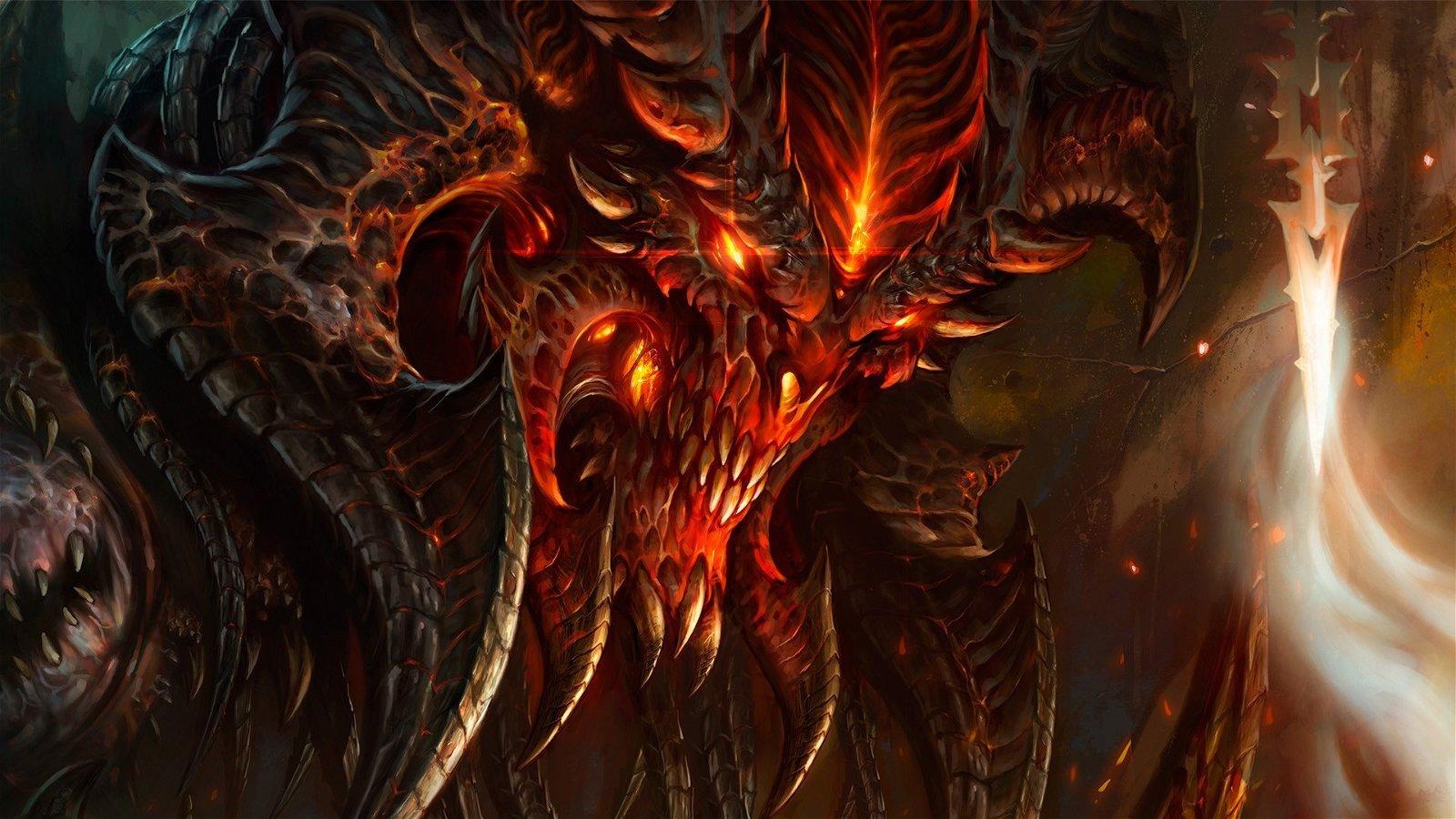 Diablo 4: Nuevos rumores apuntan a su anuncio en la BlizzCon 2016