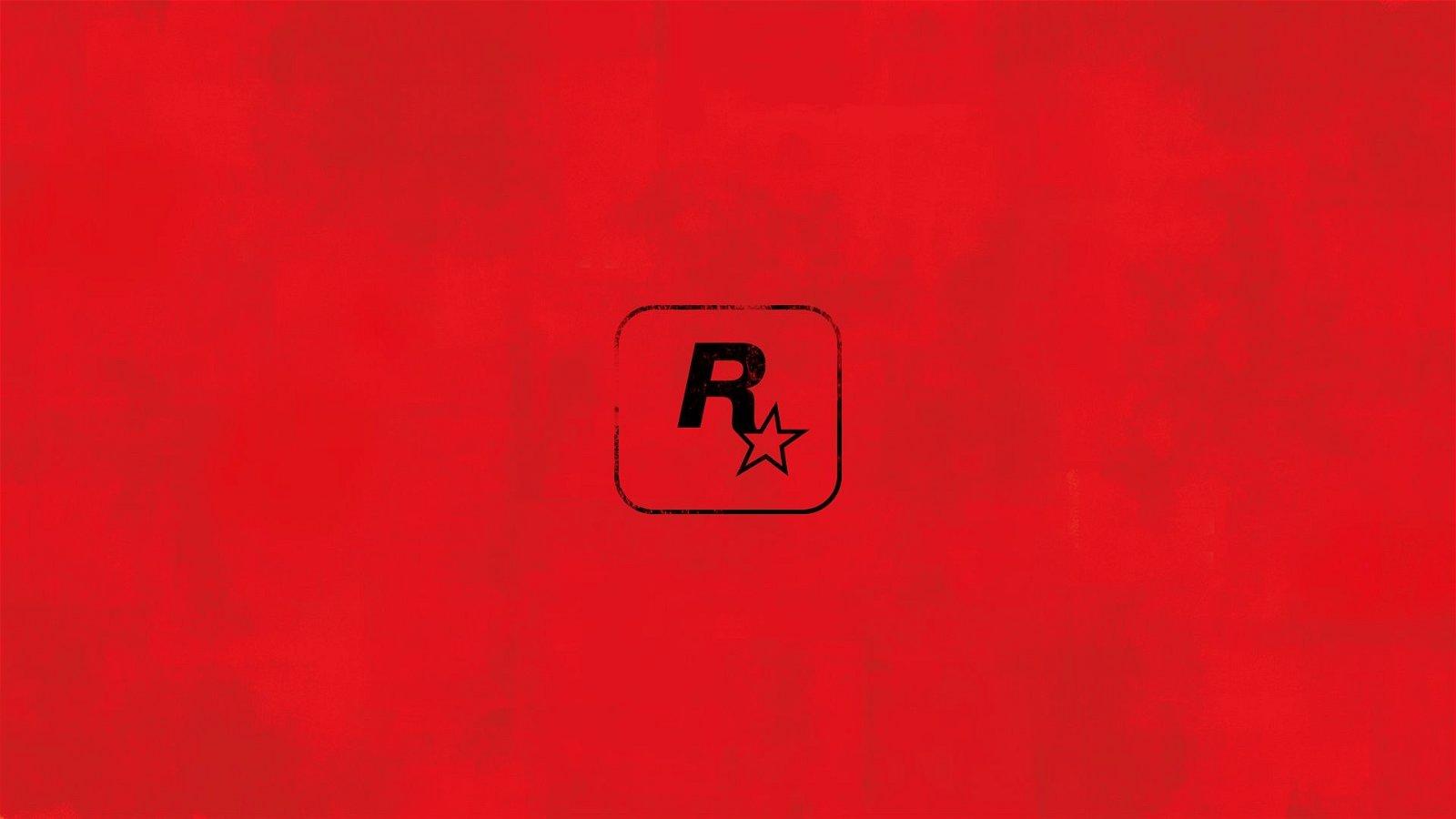 Red Dead Redemption podría publicar un tráiler el próximo jueves