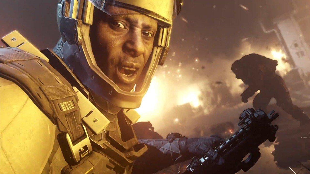 Humble Store ofrece descuentos en la saga Call of Duty