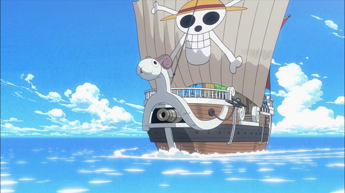 Los momentos más dramáticos del anime