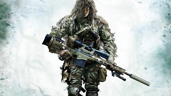 Sniper: Ghost Warrior 3 vuelve a retrasarse