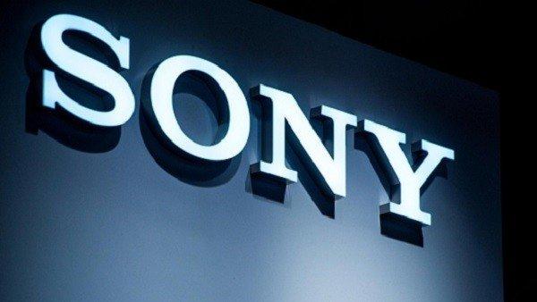 Sony busca ingenieros de software en California