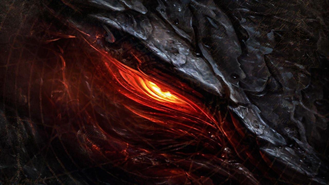 Blizzcon 2016: Diablo 3 ofrece más información sobre los Nigromantes