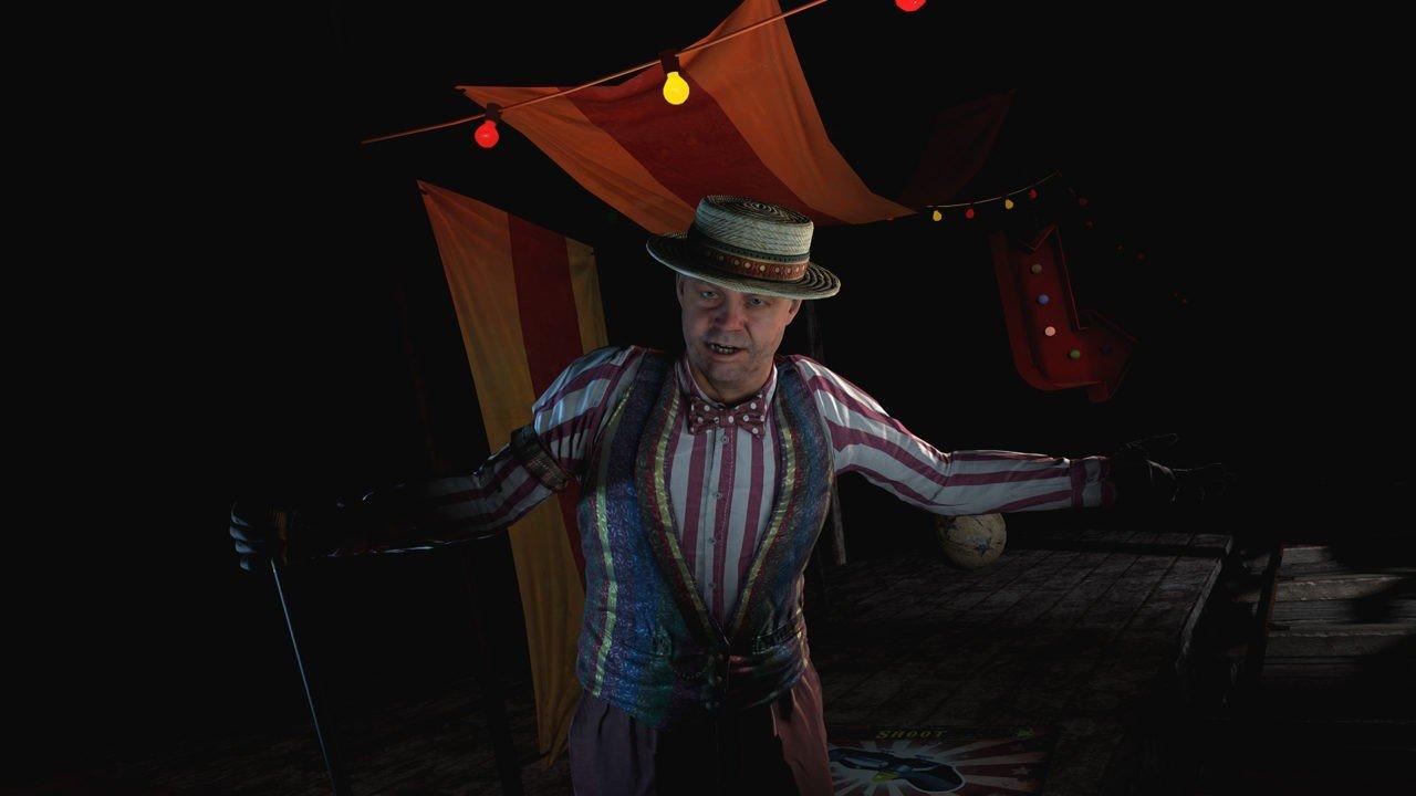 RESULTADO ENCUESTA: Este es el juego de PlayStation VR que más te está gustando