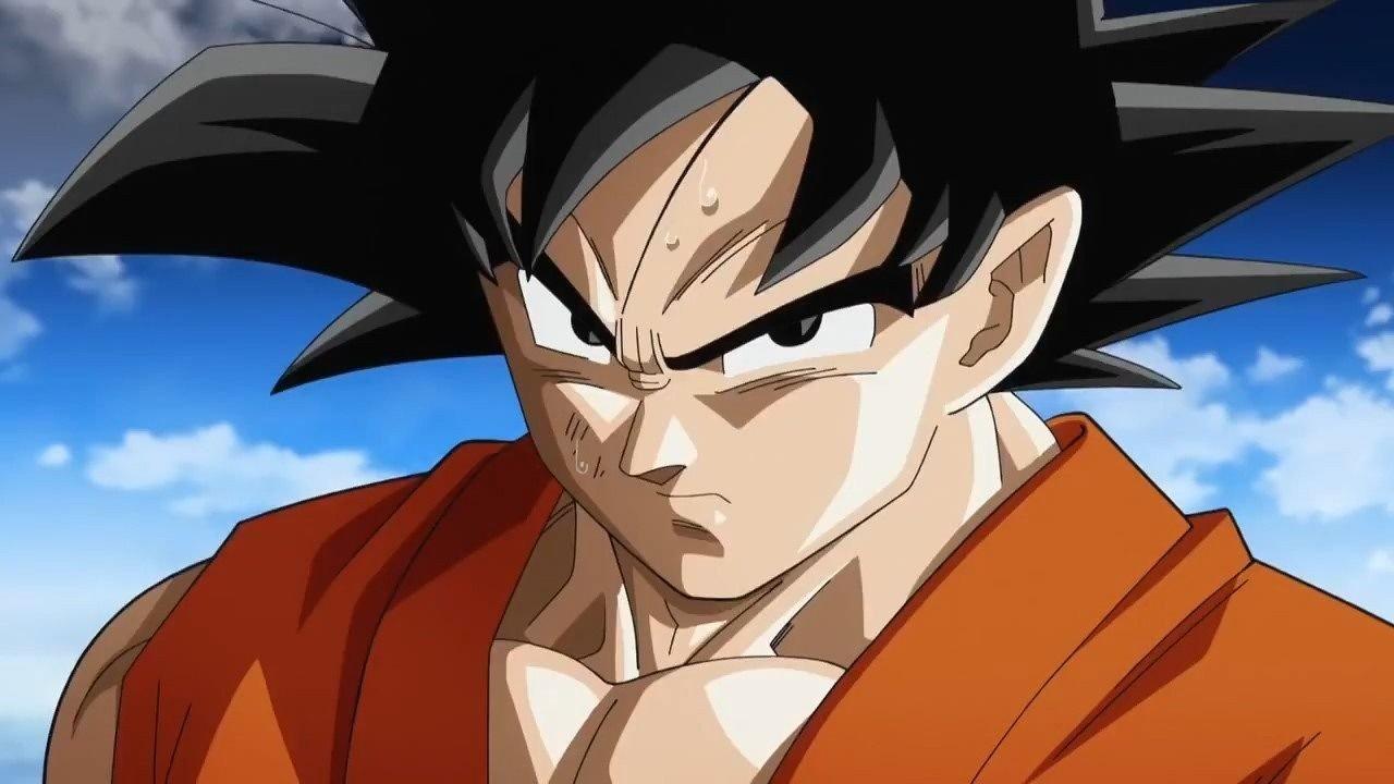 Dragon Ball Super: Una imagen filtrada anuncia el regreso de Vegetto
