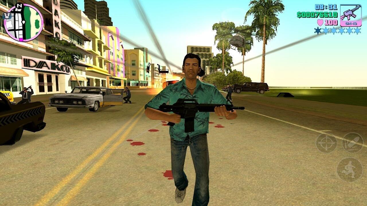 Los videojuegos provocaron estos extraños sucesos reales