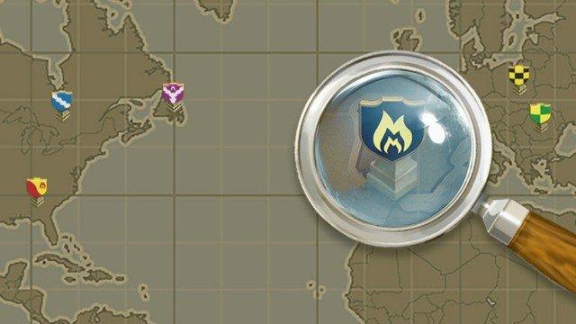 Clash of Clans se actualiza para permitir guerras amistosas