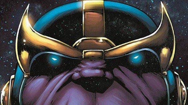 Villanos del universo Marvel que guardan algo de bondad en sus corazones