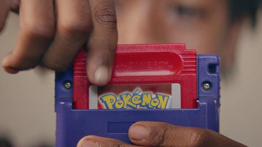 The Pokémon Company habla sobre futuros remakes