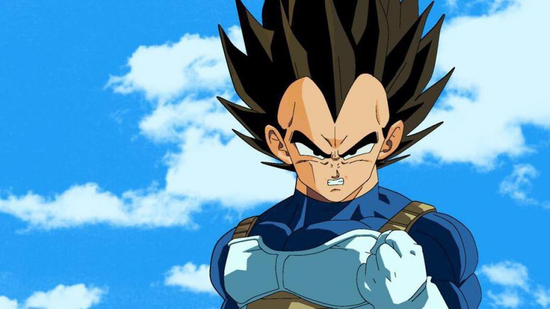 Dragon Ball Super: La voz de Vegeta cambiará en el capítulo 53