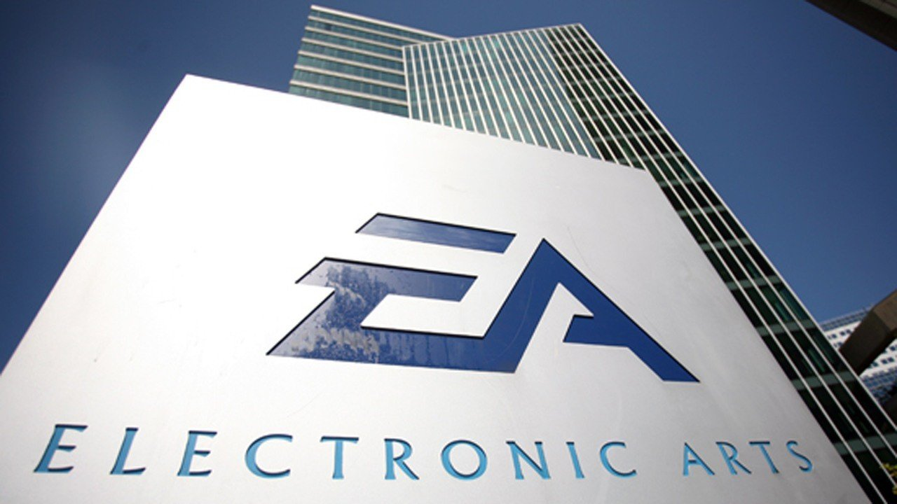 E3 2017 U-tad: Electronic Arts se guarda dos sorpresas para la feria angelina