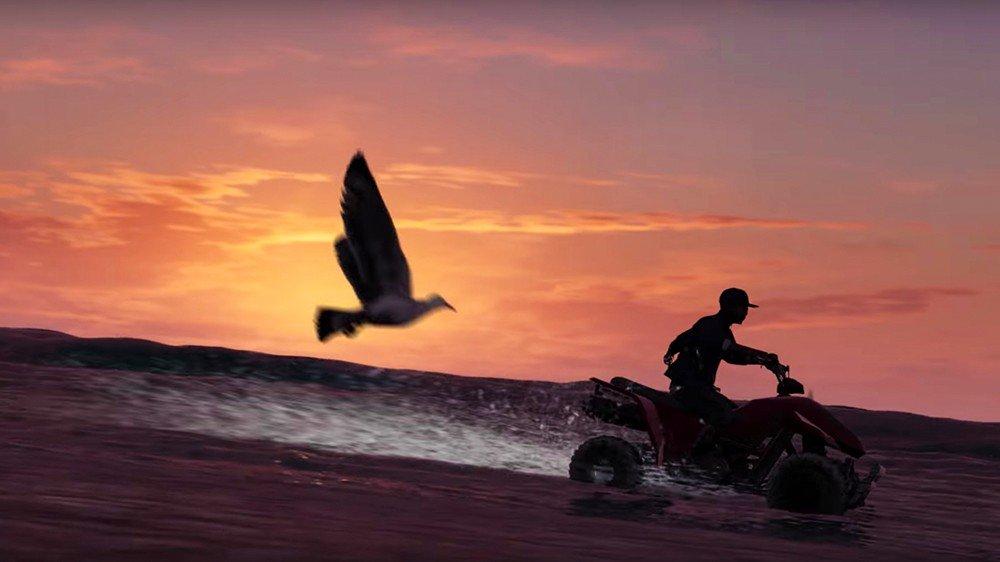 Watch Dogs 2 explora San Francisco en su nuevo tráiler