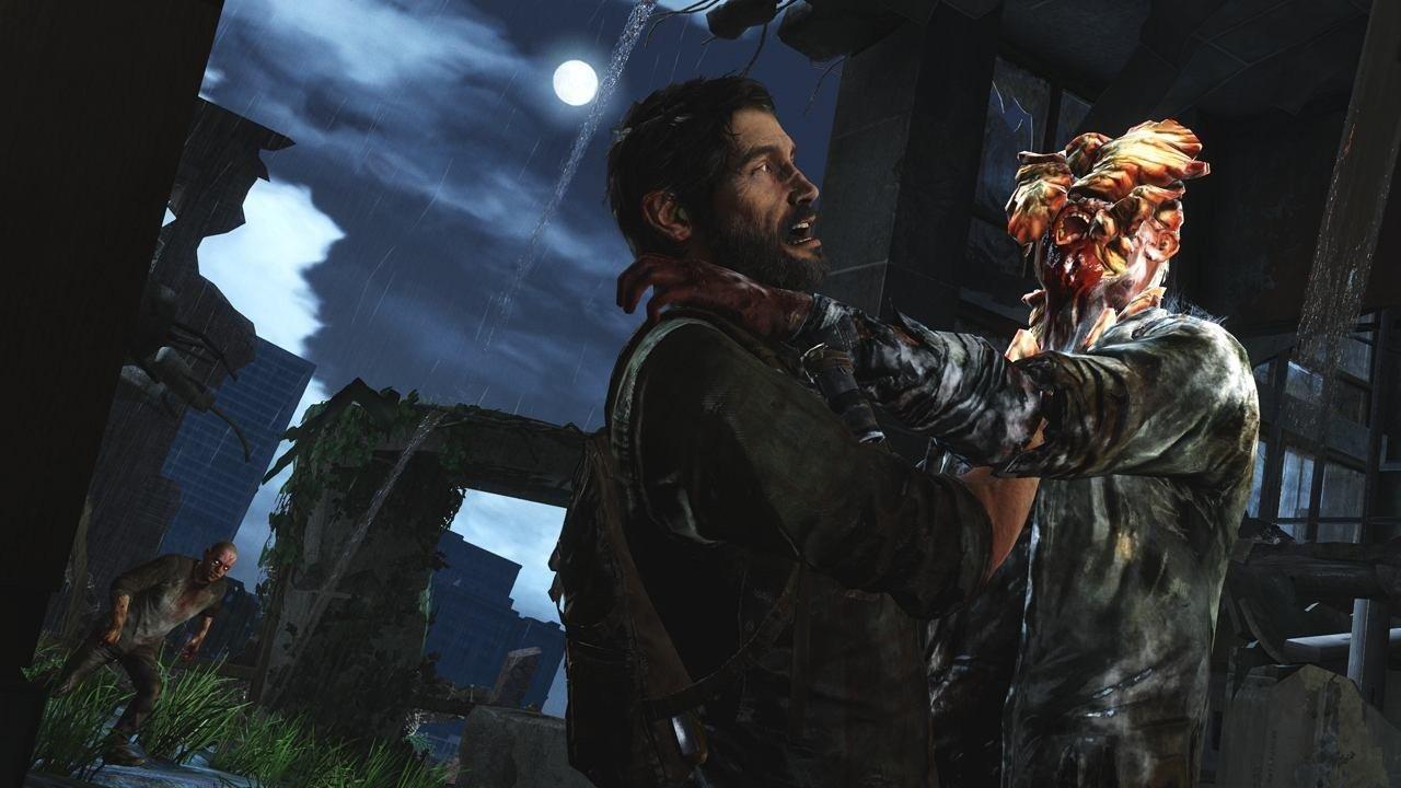 Uncharted y The Last of Us podrían no haber existido si Naughty Dog no se hubiera unido a Sony