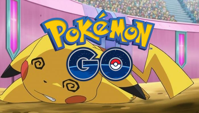 Pokémon GO: Los motivos de su declive