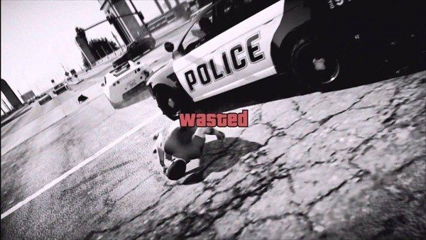 Grand Theft Auto Online reseteará el personaje de los tramposos