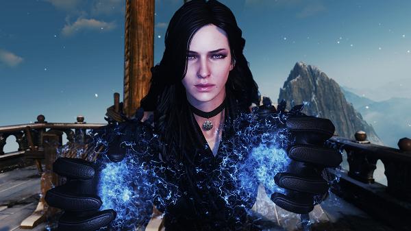 Los mejores personajes secundarios femeninos de los videojuegos de los últimos años