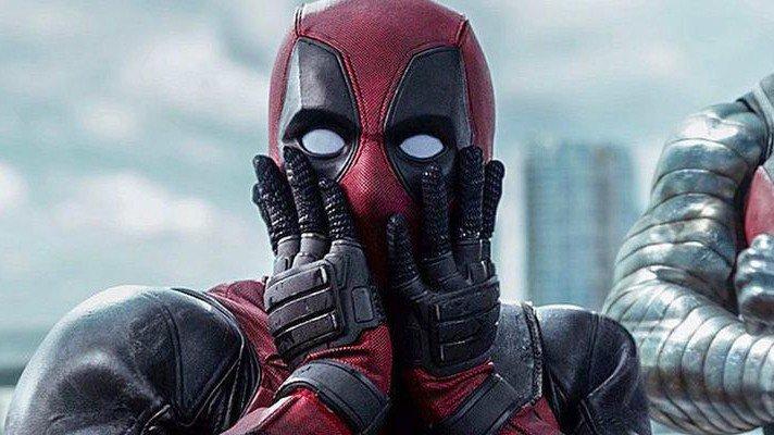 Deadpool 2 podría haber encontrado director