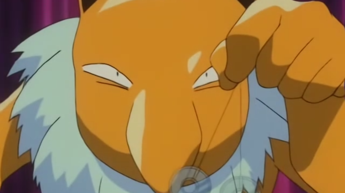 Pokémon: Junichi Masuda habla sobre el futuro de la saga en 3DS