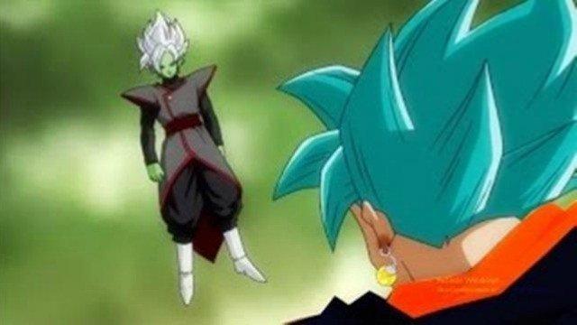 Dragon Ball Super: esta podría ser la clave secreta del Super Saiyan Blue