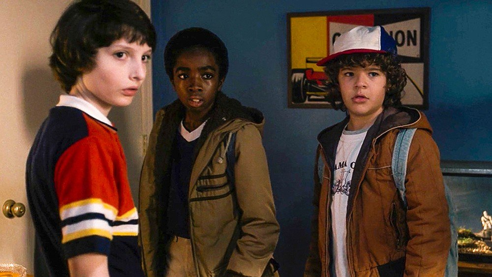 Stranger Things: Un querido personaje regresará en la segunda temporada
