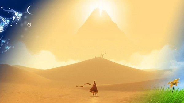 FINDE: Los mejores juegos para relajarse